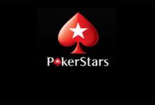 Pokernyheder, Pokerstars, Online Poker, resultater, 1stpoker
