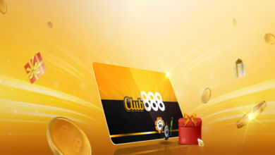 888 VIP Club, Online Poker, 888poker, Pokernyheder, 1stpoker