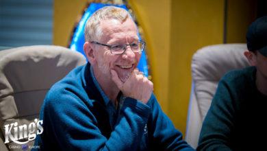 Photo of 20 spillere vandt 3.000kr DSMPT 2019 Seats på Munkebjerg
