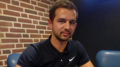 Andrei Moldovan, Crazy Pineapple, Casino Munkebjerg, Pokernyheder, Live Poker, 1stpoker