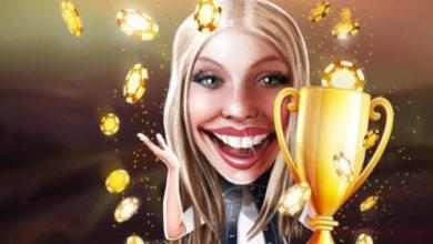 Photo of €350.000 Unibet Poker Online Series er tilbage, fra 28-5-2018