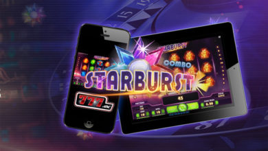 Online Casino, Live Poker, Pokernyheder, 1stpoker
