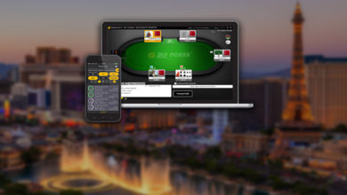 Photo of Online DM i Poker 2020: 9 spillere videre fra $22, Dag 1G