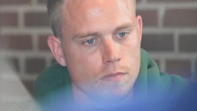 Rasmus Salk, Casino Munkebjerg, Pokernyheder, Live Poker, 1stpoker
