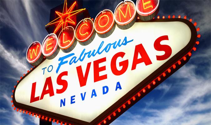 Las Vegas, WSOP, World Series of Poker, Live Poker, Pokernyheder, 1stpoker