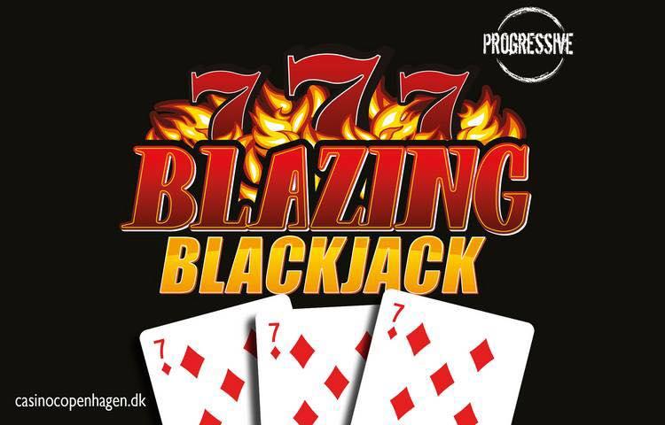 777 Casino Blackjack
