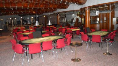 Casino Copenhagen, Pokernyheder, Live Poker, 1stpoker
