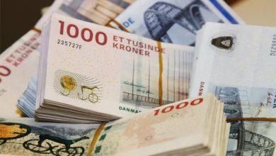 Photo of Danmarks Jackpotten vokser sig meget stor her i 2020