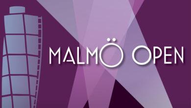 Malmö Open, Live Poker, Pokernyheder, 1stpoker