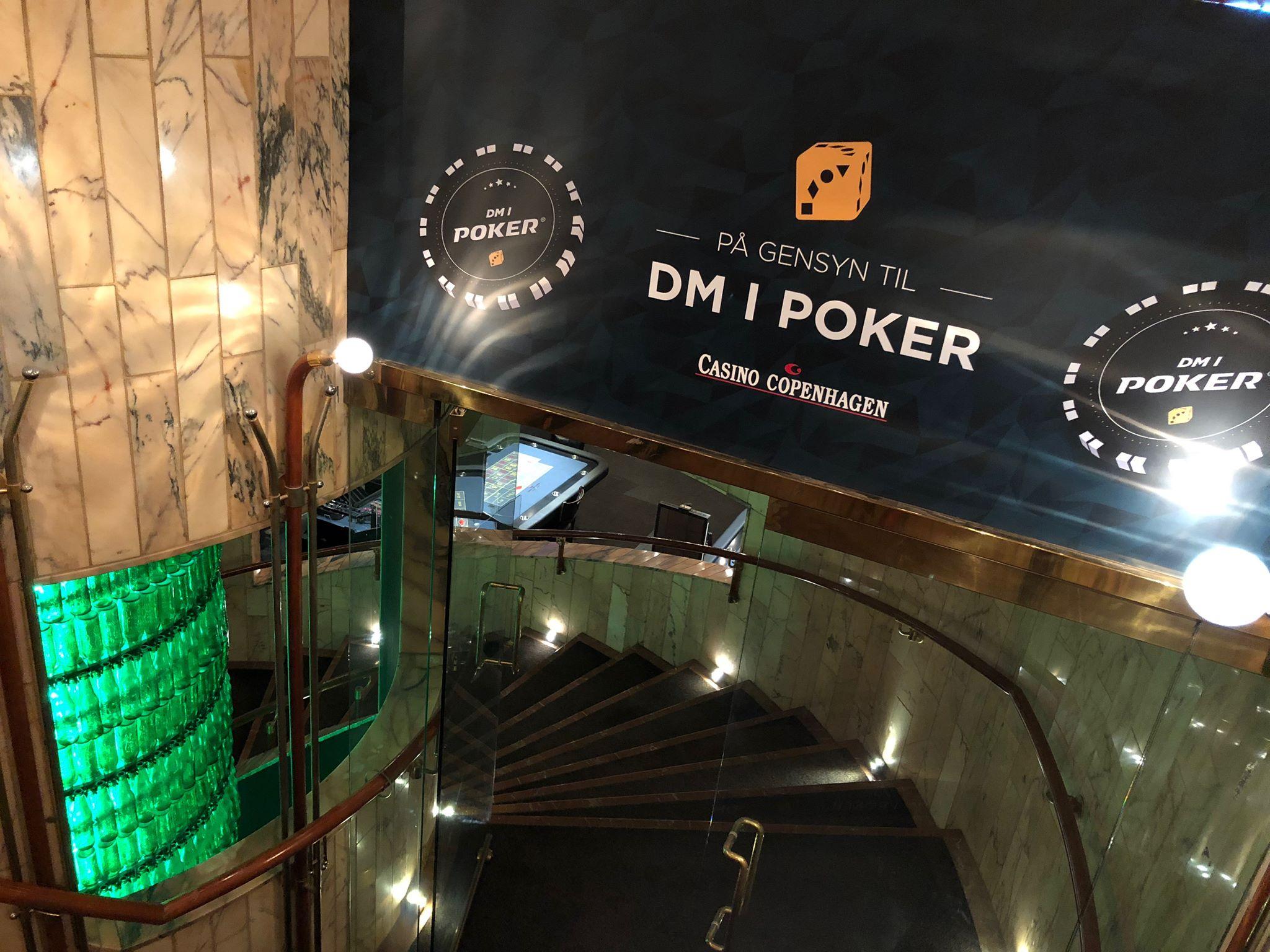 best online no deposit bonus casino