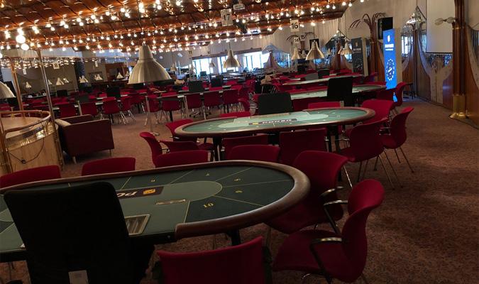 casino movil españa