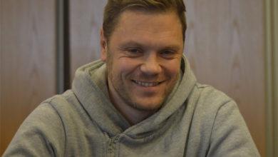 Photo of 32 spillere klar til DM i Poker 2018, Dag 1A i København