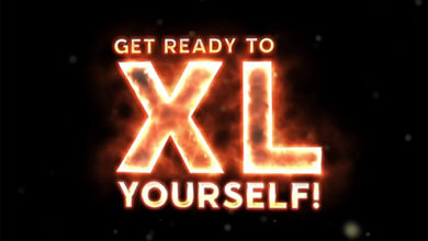 XL Inferno, XL, XL Series, Online Poker, 888poker, Pokernyheder, 1stpoker