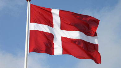 Photo of 1stpoker.dk fylder 7år 1-11-2020 og fejrer dagen med dig