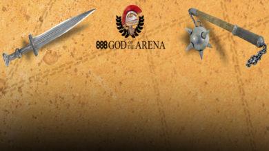Photo of 888poker fortsætter med populær Knockout Serie