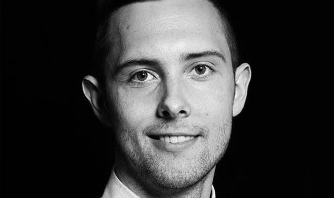 Stefan M. Engelhardt, Online Poker, Live Poker, Pokernyheder, 1stpoker
