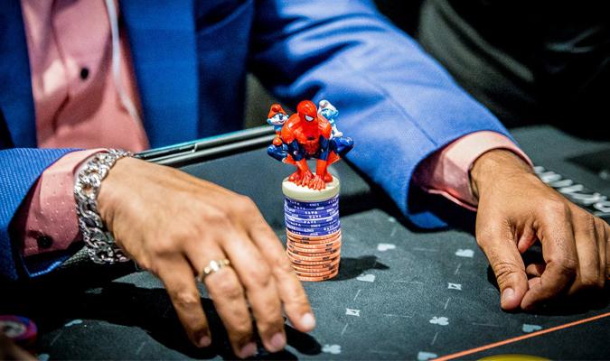 live casino echtgeld