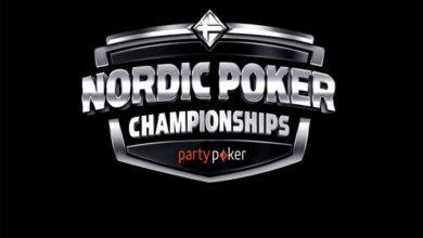 NPC 2018, Casino Copenhagen, Pokernyheder, Live Poker, 1stpoker