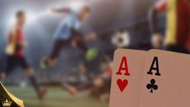Royal Casino Aarhus, Pokernyheder, Live Poker, 1stpoker