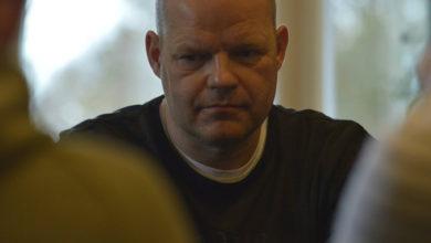 Carsten Vestbjerg, Casino Munkebjerg, Pokernyheder, Live Poker, 1stpoker