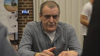 Peter Borring, Casino Munkebjerg, Pokernyheder, Live Poker, 1stpoker