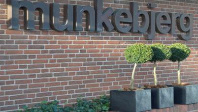Photo of Pokerovernatning hos Munkebjerg Hotel bliver dyrere