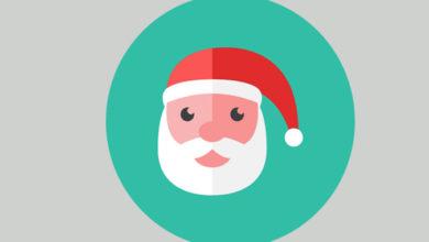 Photo of 1stpoker ønsker alle læsere en glædelig jul, samt et godt nytår
