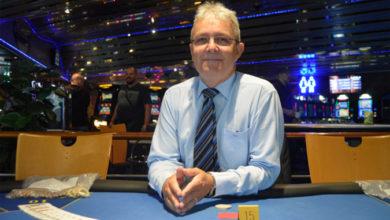 Photo of Aflyser alle store poker events de kommende 3 måneder frem