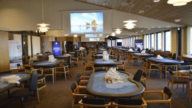 Photo of Casino Munkebjerg, MPT 2020 spilles i dagene 7 til 17 Februar