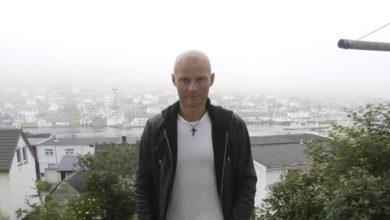 "Heri ""Faroese man"" Olsen, Online Poker, Pokernyheder"