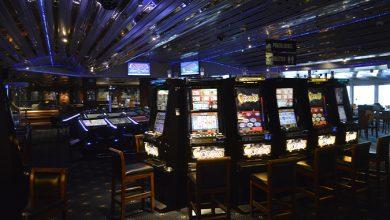 Photo of Stille, men godkendt opstart på Casino Munkebjerg, Vejle