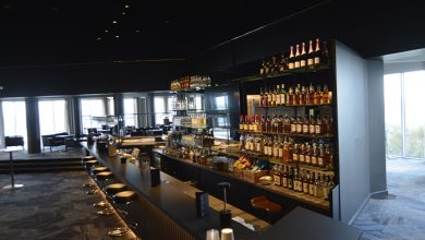 Photo of Casino Marienlyst i Helsingør er åbnet med plads til 175 gæster