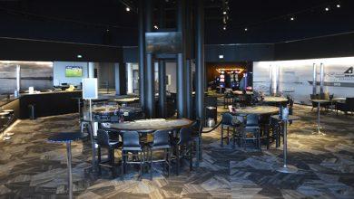 Photo of Casino Copenhagen og Marienlyst har haft god opstart