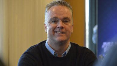 Photo of Morten Østergaard skal spille med om mindst $500.000 GTD