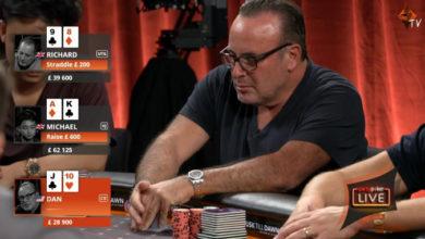 Photo of Partypoker 24/7 – Ny kanal med poker action, døgnet rundt
