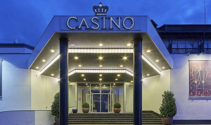 Casino Marienlyst, Live Poker, Pokernyheder