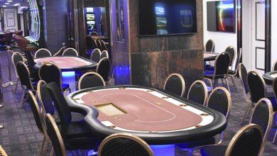 Casino Aalborg, Live Poker, Pokernyheder