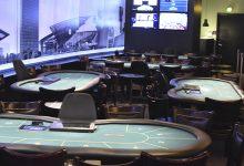 Photo of Casino Copenhagen starter uge-turneringspoker op igen