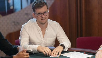 Photo of 15 spillere vandt 11.000kr Nordic Poker Championship ME Seats