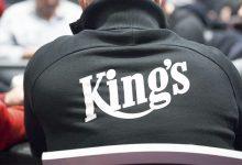 Kings Casino, Live Poker, Pokernyheder