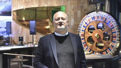 Photo of Fra Vegas til Casino Marienlyst med stor kontantudbetaling
