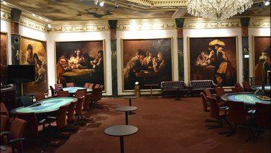 Photo of Casino Aarhus byder på Live Poker, Tirsdag & Torsdag i uge 7