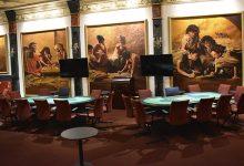 Photo of Royal Casino Aarhus starter op med Cash Game, 10 juli 2020