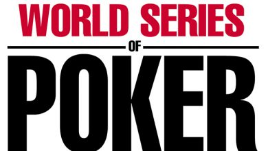 Photo of WSOP 2020 er udsat indtil efteråret 2020, der spilles online