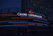 Photo of Casino Copenhagen starter med turneringspoker 9-7-2020