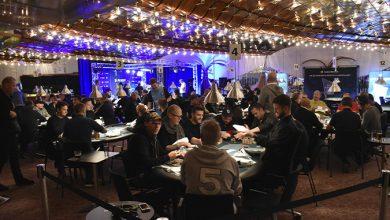 Photo of Nu skal der spilles ned til et finalebord af DM i Poker 2019
