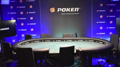 Photo of Nu starter DM i Poker 2019, Dag 2 på Casino Copenhagen