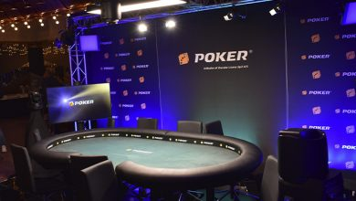 Photo of DM i Poker 2019: Finalebords Livestream fra kl 15:00