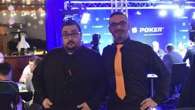 Photo of Vinderen af DM i Poker 2019 får 747.450kr, udover titlen