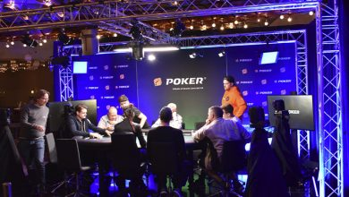 Photo of Se DM i Poker 2019 Live Stream direkte fra Casino Copenhagen